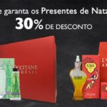 *L'Occitane au Brésil na Black Friday: hora de aproveitar os descontos!