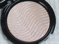Pra brilhar muito: Pro Light Fusion Make Up For Ever