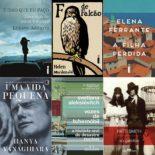 Livros para ler no verão (e a minha meta para 2017!)