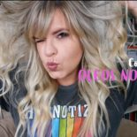 Vídeo: como usar óleo de coco no cabelo