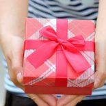 Presentes de amigo secreto: opções de R$35 e R$50