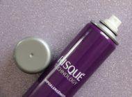 Spray secante de esmalte da Risqué