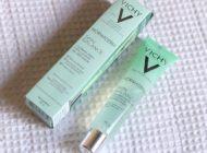 Skin Balance: hidratante antioleosidade Normaderm Vichy
