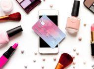 Como avaliar o custo/benefício de um cosmético?