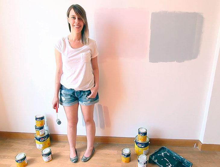 Diário da reforma #00: o projeto e como anda o apartamentinho