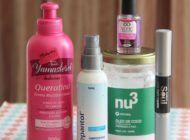 5 produtos baratinhos que valem o preço