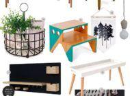 10 coisas lindas que gostaria de ter no meu apartamento!