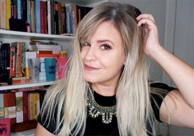 FAQ: as perguntas mais perguntadas sobre cabelos loiros!