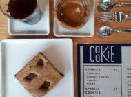 5 lugares (super gostosos) para conhecer em Curitiba