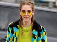 A moda dos anos 2000 está voltando – SOS