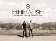 Minimalismo: é possível viver com menos!