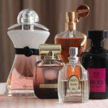 5 perfumes doces para usar no outono/inverno