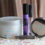 5 produtos baratinhos que valem o preço! #3
