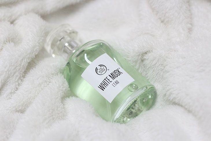 Top 5: perfumes frescos e suaves preferidos do momento