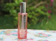 La Vie Est Belle, da Lancôme: elixir in oil