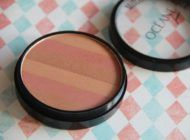 Blush Multicolor Powder, da Océane