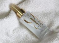 Óleo capilar Light Oil Reflections da Wella