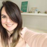 Testei: Shampoo Remoção da Oleosidade Head & Shoulders