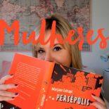 Livros escritos por mulheres: 5 autoras para conhecer já!