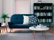 Decoração: 10 lojas de móveis para ficar de olho!