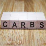 Afinal, o que é low carb? Entrevista com a Dra. Debora Froehner