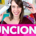 Top 4: cosméticos que ajudam a segurar o brilho da pele oleosa