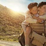 Filmes franceses: três títulos super atuais para assistir já!