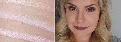 Brow Drama Highlight: iluminador para sobrancelhas da Maybelline