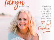 Para dar um empurrão na autoestima: veja Embrace!