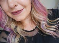 Giz para cabelo da quem disse, berenice?: para pintar por um dia!