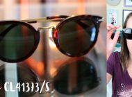 5 opções de óculos de sol para quem tem rosto fino e comprido