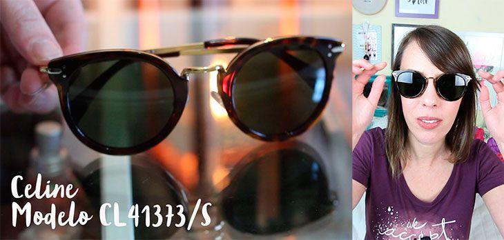 5 opções de óculos de sol para quem tem rosto fino e comprido 8f1c29321b