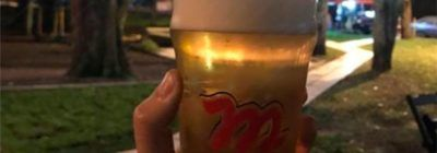 Em Curitiba: 3 lugares para curtir bons drinks na rua