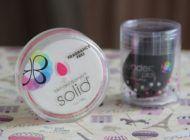Beauty Blender Cleanser: vale pena comprar o sabonete da marca?