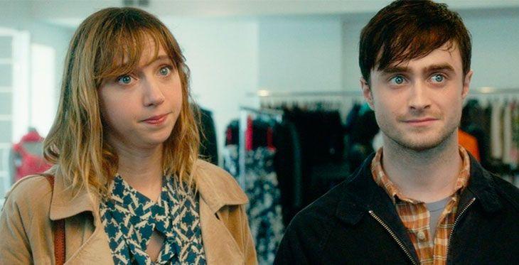 5 filmes fofinhos para ver na Netflix hoje mesmo