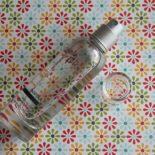 Perfume para cabelos Natura Plant – Inspira