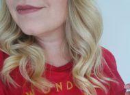 Primer para cabelos – Para começo de conversa, qdb