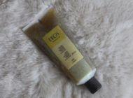Sabonete Esfoliante Natura Ekos Maracujá: para usar no banho