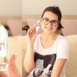 É amor: perfume Tommy Girl, de Tommy Hilfiger