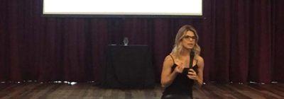 5 coisas que aprendi na palestra da Lara Nesteruk