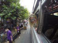 O que fazer em Bangkok? Meus três dias na capital da Tailândia!