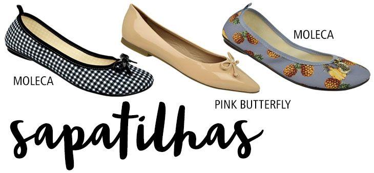2e8065e9ea oscar calçados Archives | Coisas De Diva - Resenhas de cosméticos ...