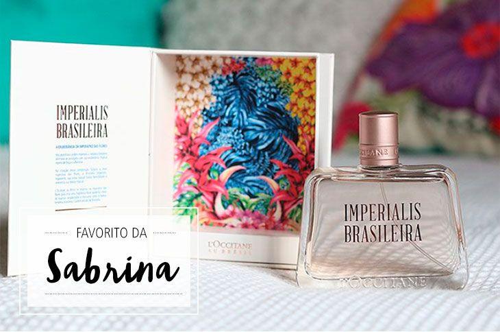 melhores perfumes femininos Archives   Coisas De Diva - Resenhas de ... 5f15b5c957