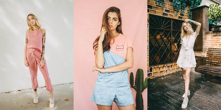 5 lojas de roupas super legais que conheci pelo Instagram! 6f6cd6a2a9a