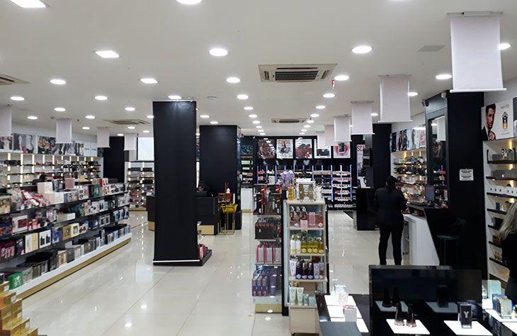 0bd71a7c6 Onde comprar cosméticos originais e de qualidade no Paraguai