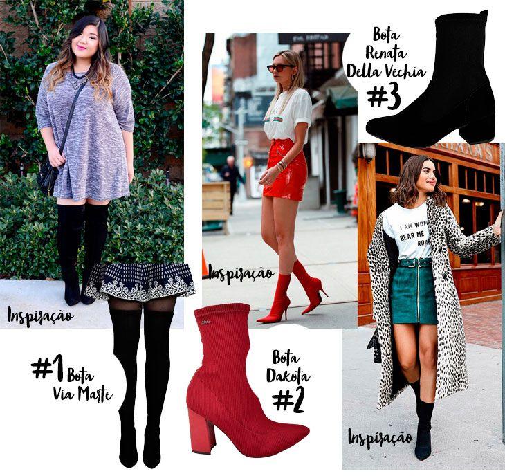1d0b6fb8c Moda Archives | Página 12 de 122 | Coisas De Diva - Resenhas de ...