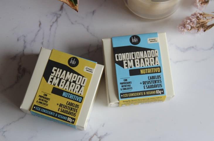 shampoo em barra lola cosmetics